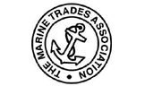 The Marine Trades Association