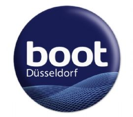 2012 Düsseldorf Boat Show Preview