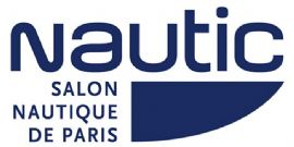 Nautic Paris Boat Show 2012
