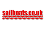http://www.sailboats.co.uk