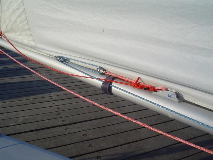 3208f2c5e86f Barton Marine - Products - Replica Laser Kits